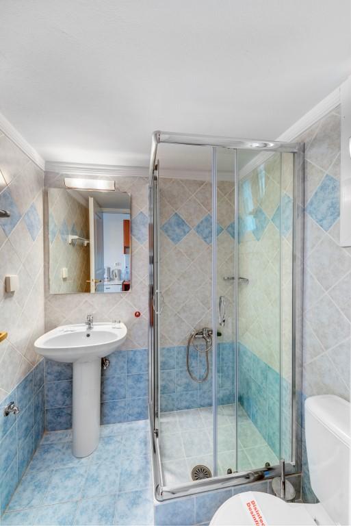 Μπάνιο στούντιο